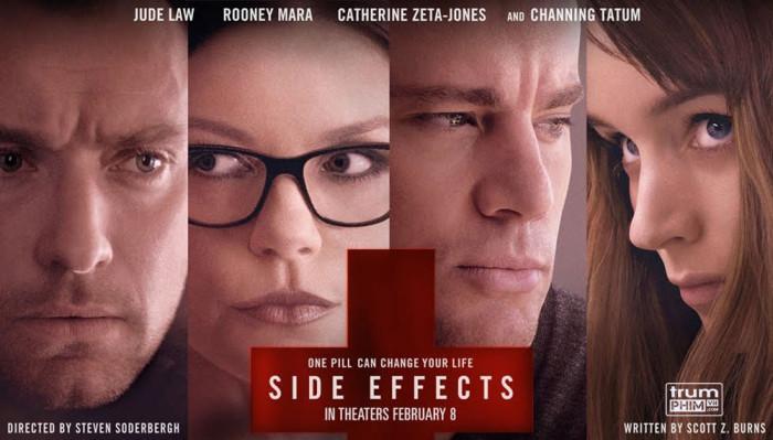 side_effect